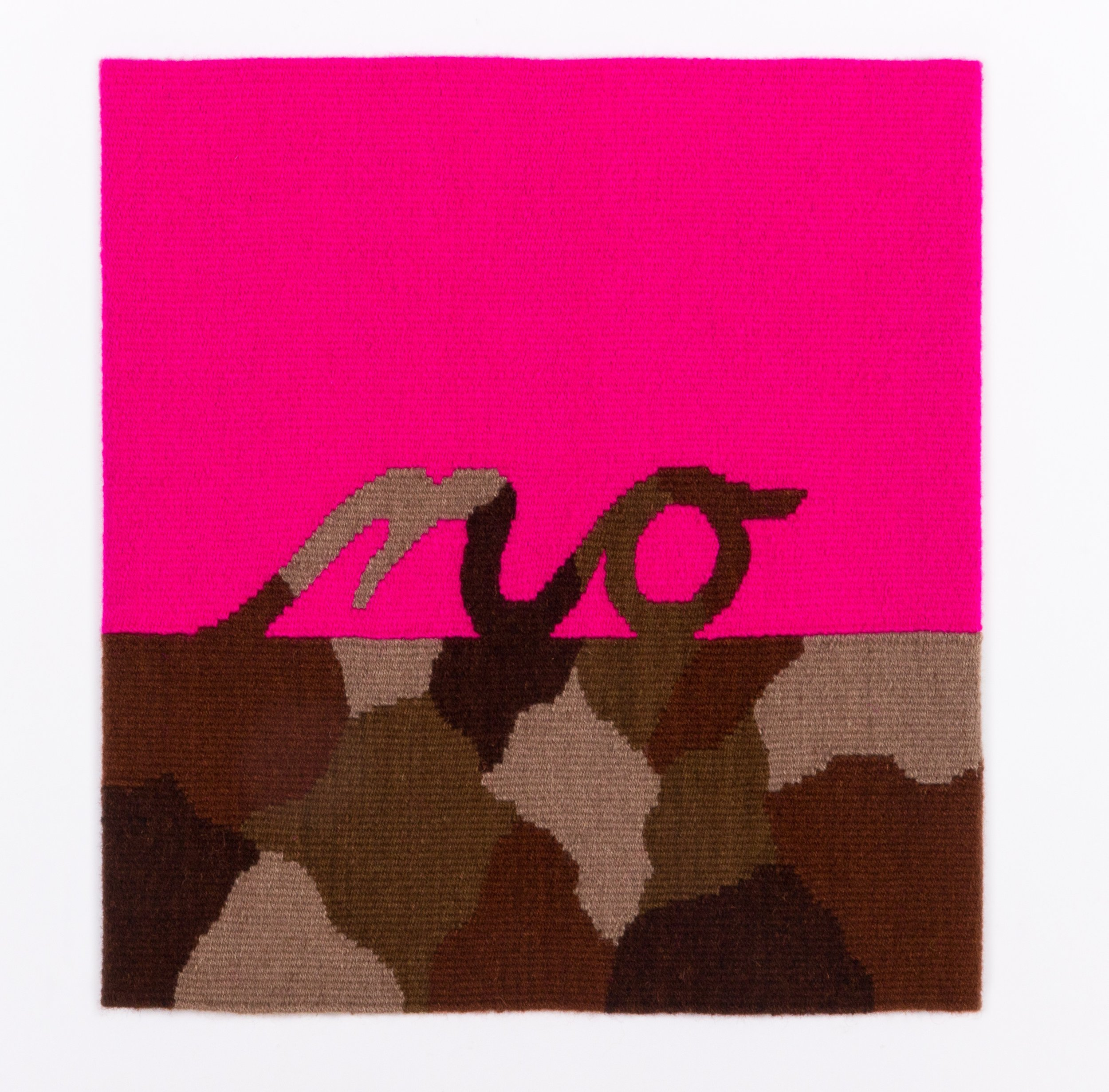 Iverson_The Color of No - Brown Camouflage with Pink.jpg