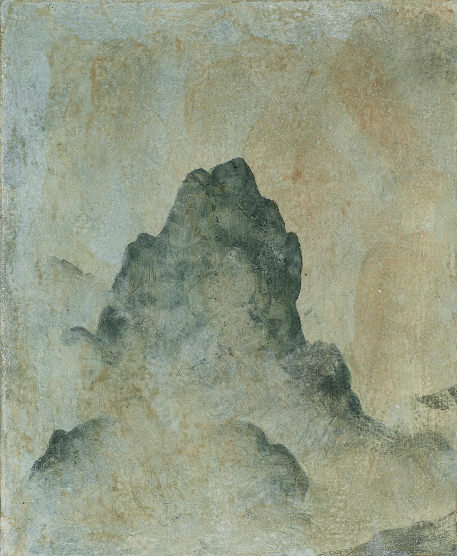 study_sacred_mountain.jpg