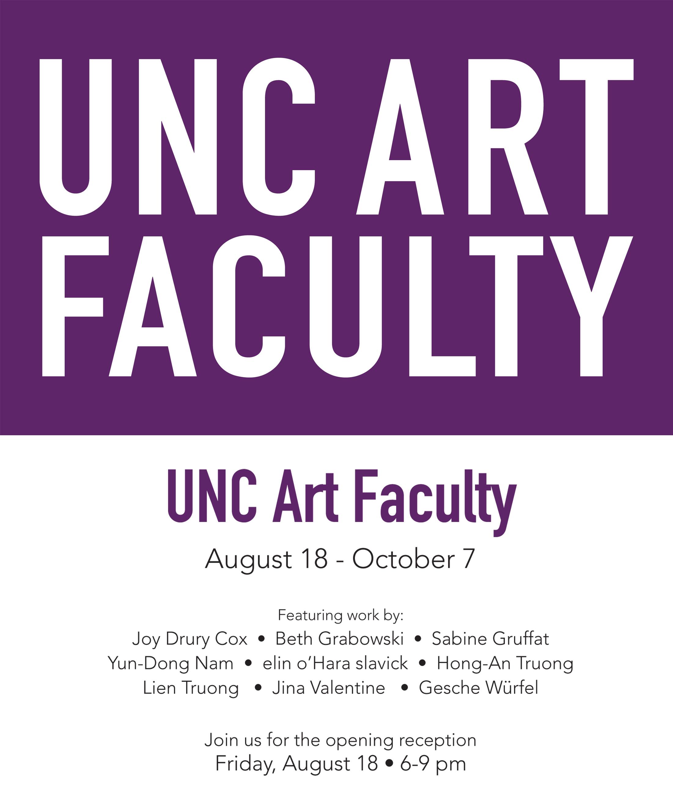 UNC_art_faculty_emailer.jpg