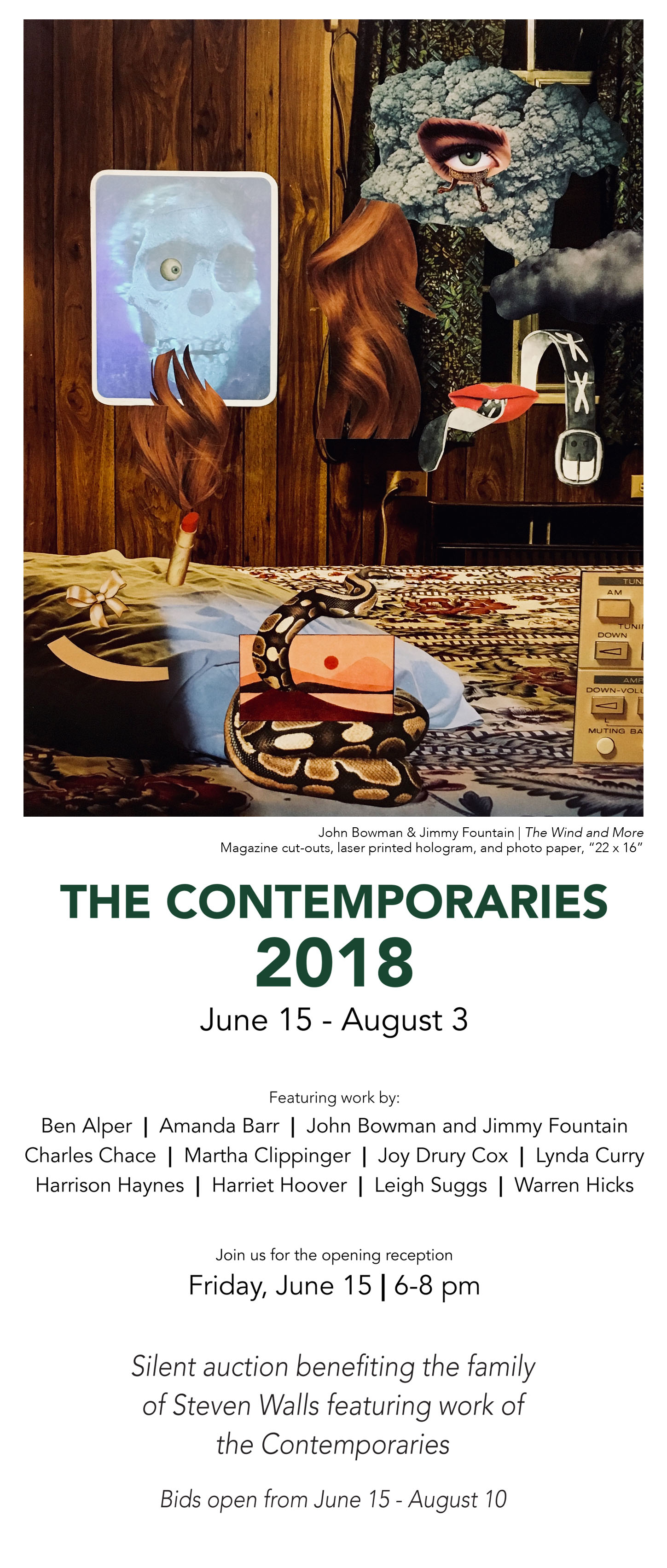 contemporaries_2018_emailer.jpg