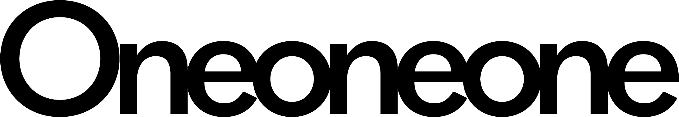 Oneoneone_Logo_final.png