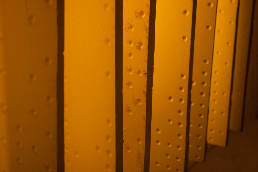 plank001.jpg