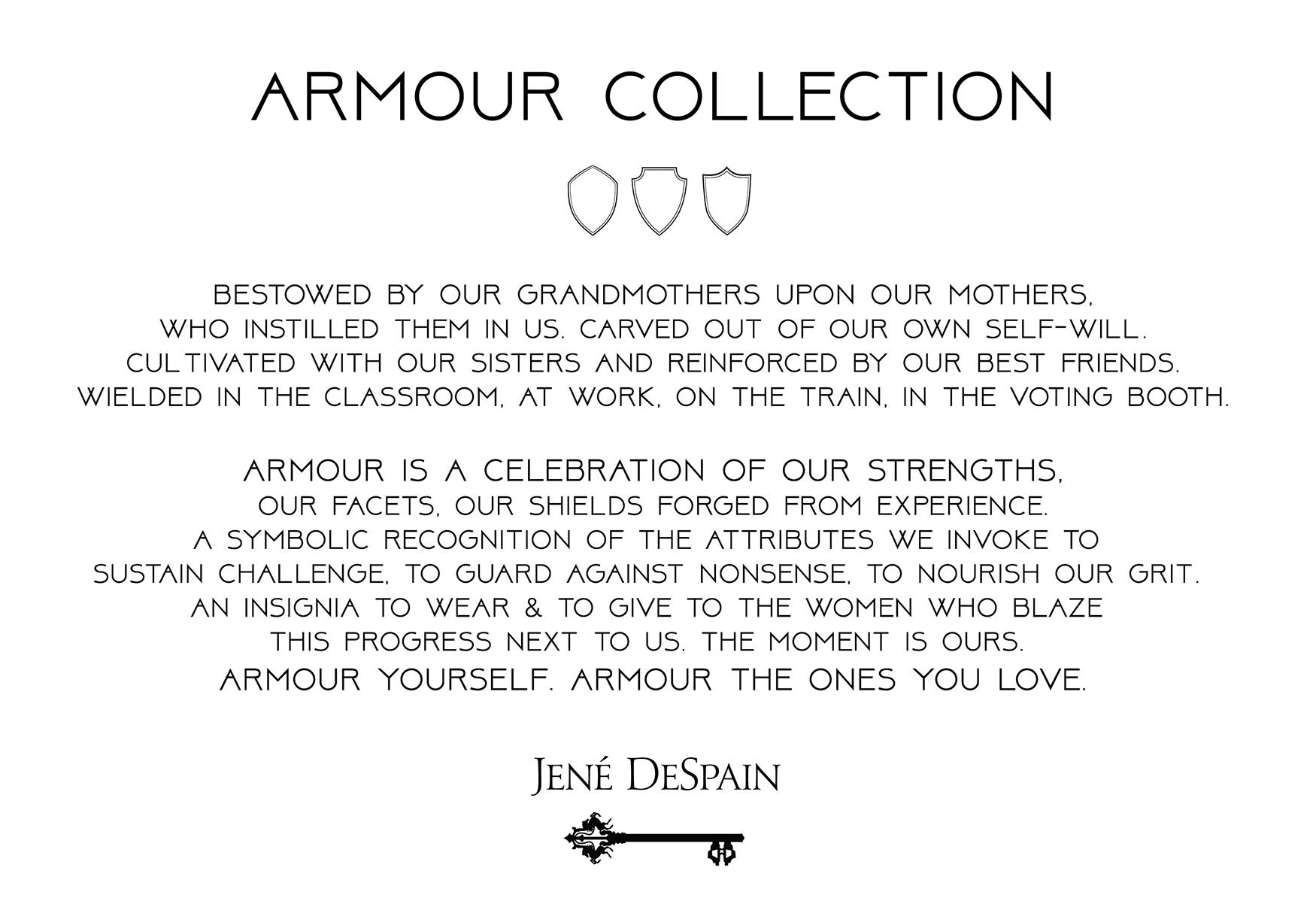 ArmourSheets1.jpg