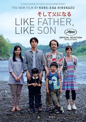 Like_Father,_Like_Son_poster.jpg