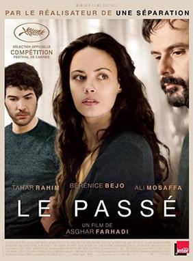 the-past-film