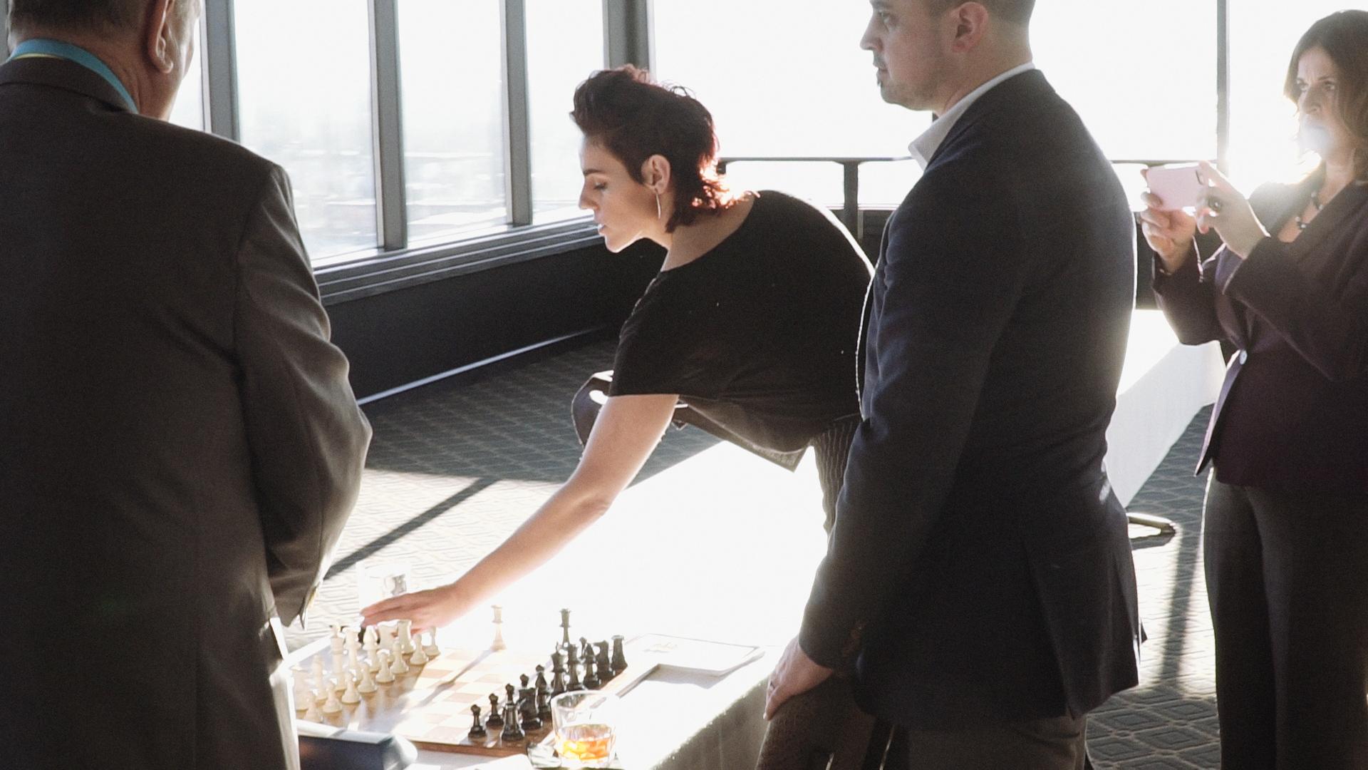Bobby Fischer Still 3.jpg