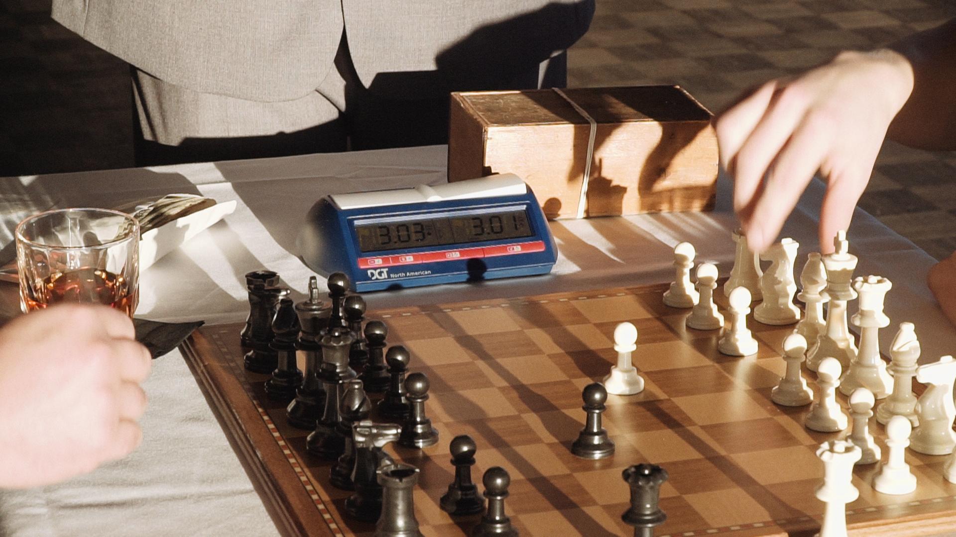 Bobby Fischer Still 12.jpg