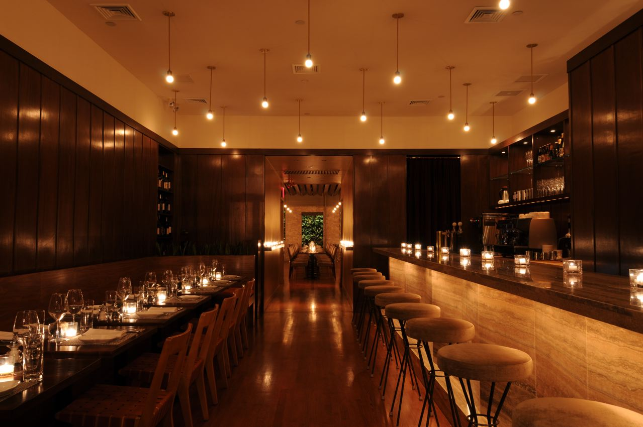 B.East_Cafe into dining room_candles.jpg