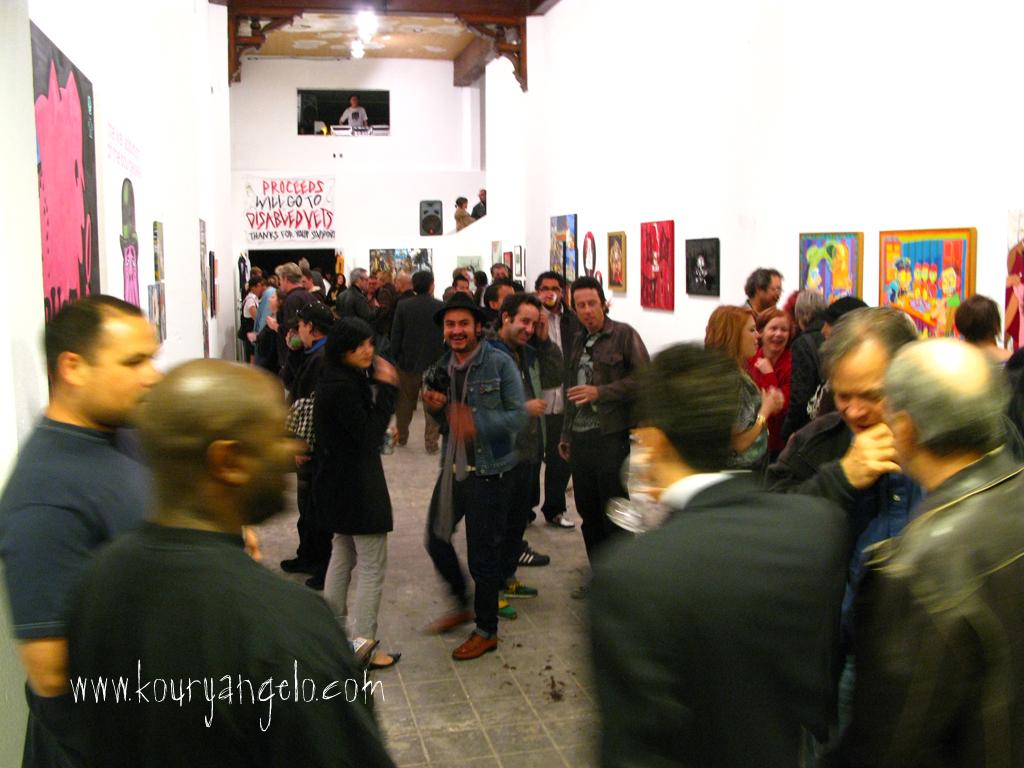 gallery011.jpg
