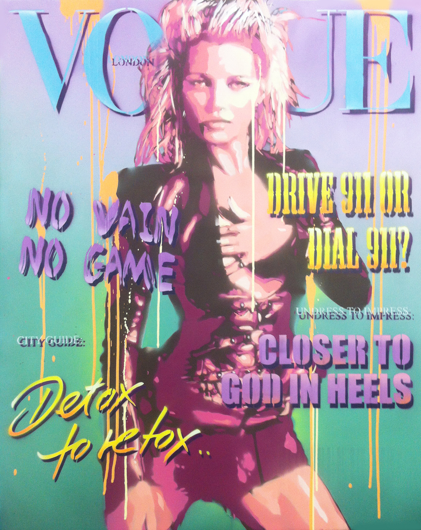 Kate Vogue London New.jpg