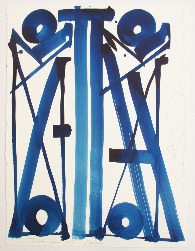 RETNA_Times_of_blue_2014_Acrylic ink on water color paper_30x22in_image credit the artist.jpg