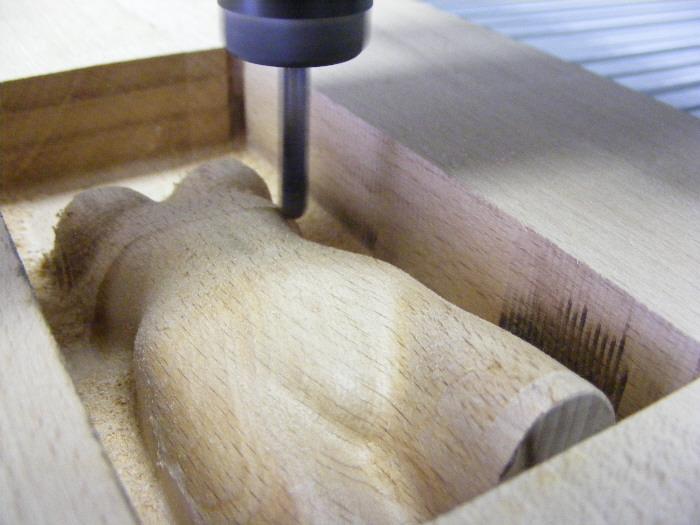 CNC_Fraesmaschine_Fraese_milling_fast_machine_8.jpg