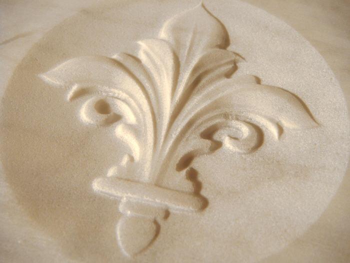 marmor_3D_relief_frsen_cnc_marble_milling_3.jpg