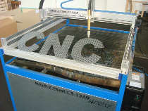 Plasmaschneideanlage_Plasmaschneider_Plasmabrenner_Torch_CNC_Frase_24klein.jpg