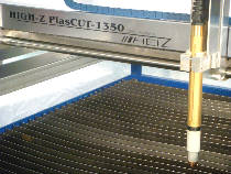 Corrugated supporting sheets, removable and easy to replace
