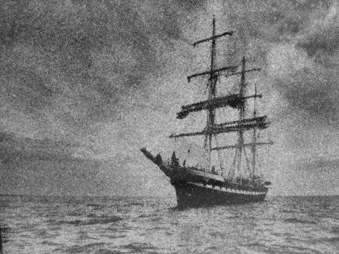 Granite_cnc_Picture_engraver_engraving_sailboat_1.jpg
