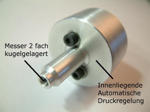 Messerhalter_fur_Folienschnitte_Frasmaschine_CNC.jpg