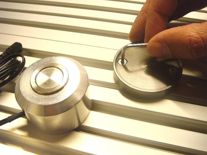 Taster_Laengentaster_Werkzeugtaster_Nullpunkttaster_1.jpg