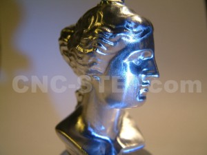 3D_Frasen_Drehachse_Aluminium_CNC_a Thumb.jpg