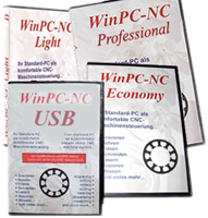 WinPC-NC.png