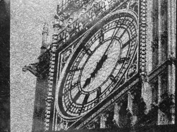 Granite_cnc_Picture_engraver_engraving_big_ben_3.jpg