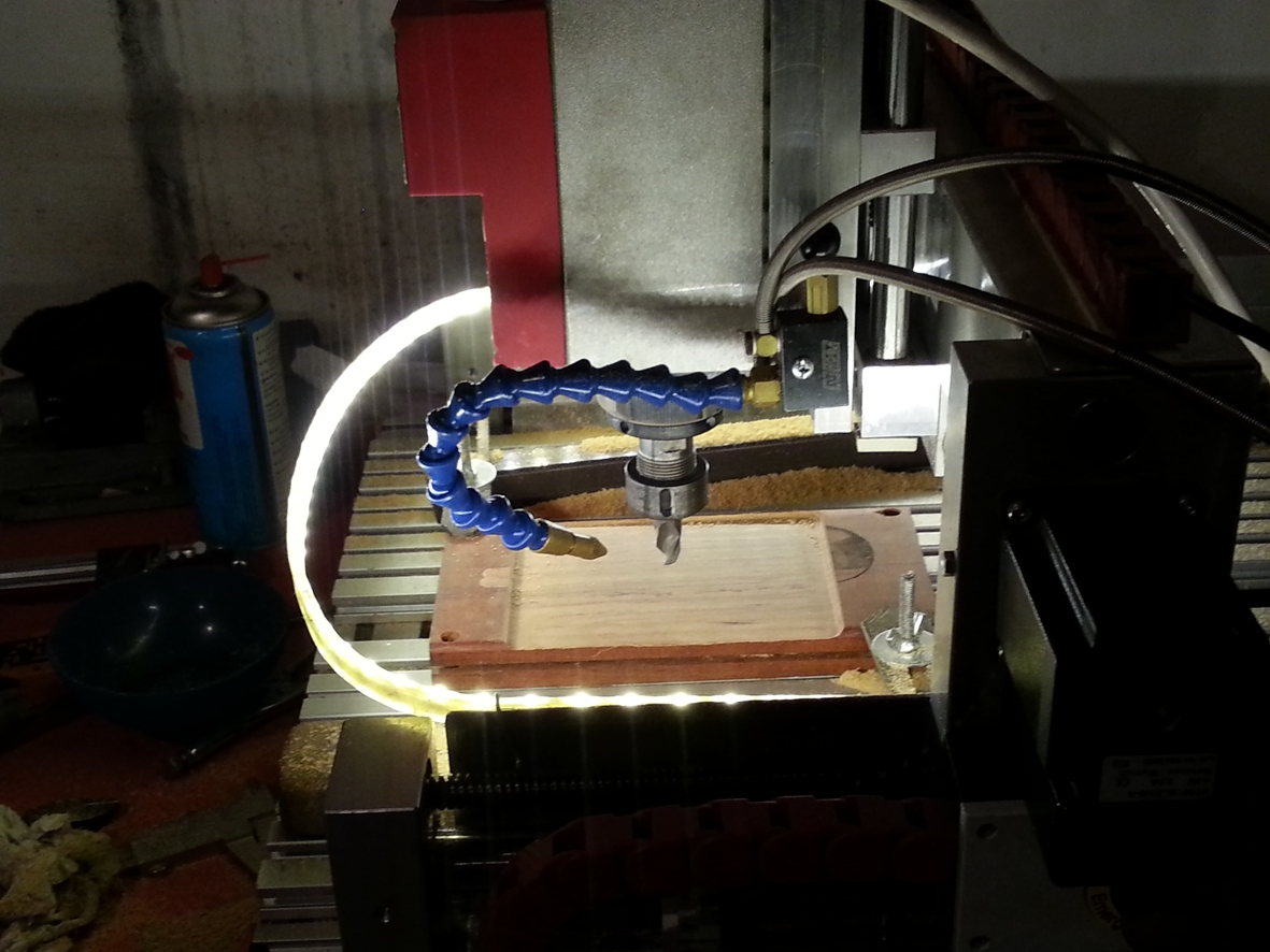 Side Led strip CNC Router.jpg