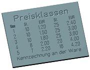 AutoLayout_Preisklassen_Schild_cnc_gravieren.jpg