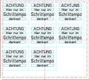 Mit_AutoLayout_Schrittempo_Matrix_cnc_gravuren.jpg