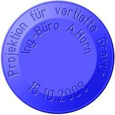 3D_frsteile_auf_stl_Flchen_projezierte_gravuren_cnc_frsen.jpg