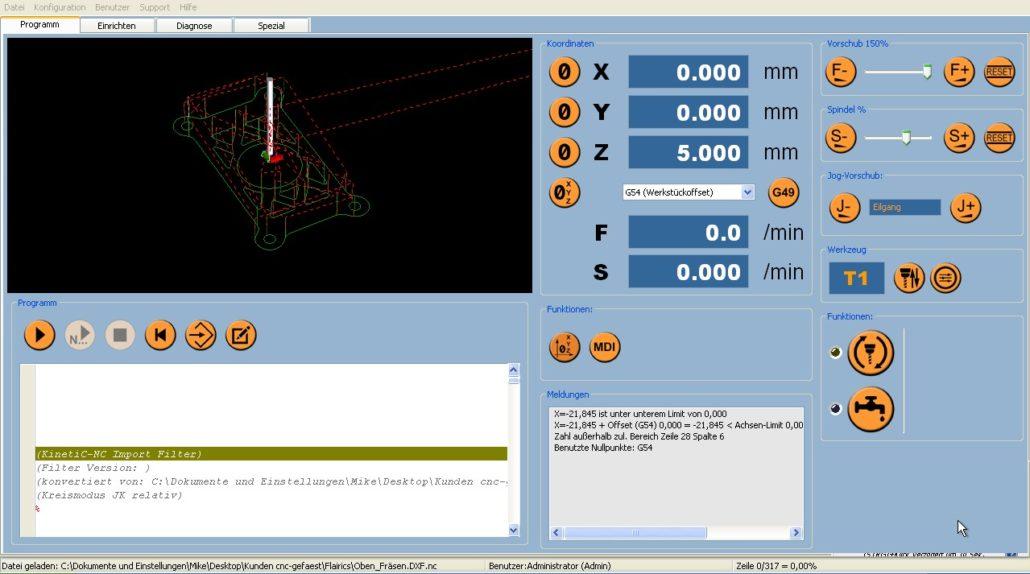 41-KineticNC-DXF-Konvertierte-Datei-zum-fräsen-1030x574.jpg