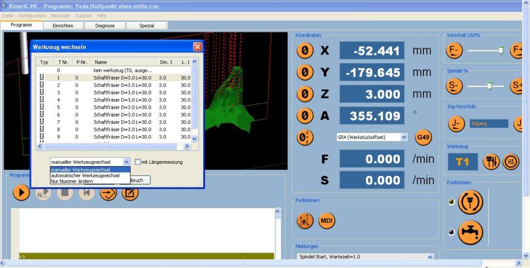 35-KineticNC-WKZ-Wechsel-von-Hand-mit-Wechsler-oder-nur-Nummer-ändern-mit-und-ohne-Längenmessung-1030x522.jpg