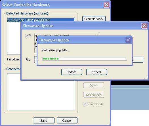 firmware-update_status.jpg