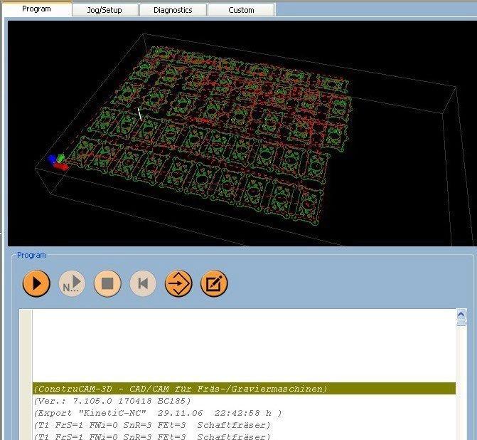 initial-toolpath_calculation.jpg
