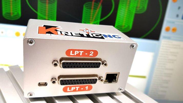 KinetiC-NC-CNCPOD-netzwerk-1030x579.jpg