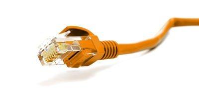 netzwerk-cnc-anschluss.jpg