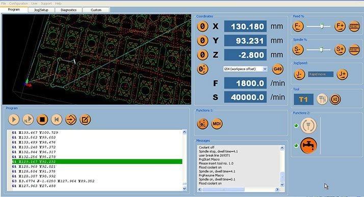 toolpath-calculation_object.jpg