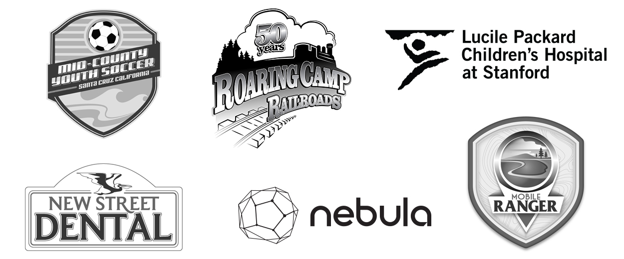 Client_logos[4up]6.jpg