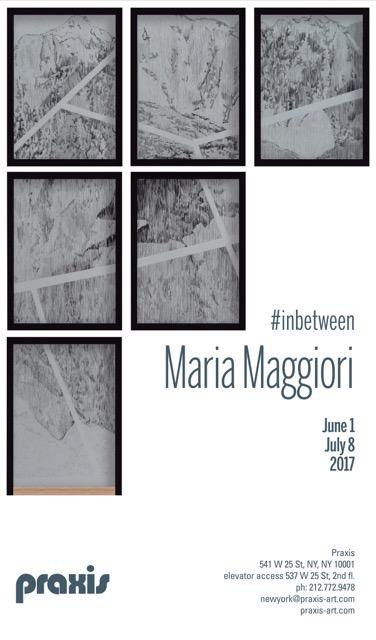 poster Maria Maggiori NY 01.jpeg
