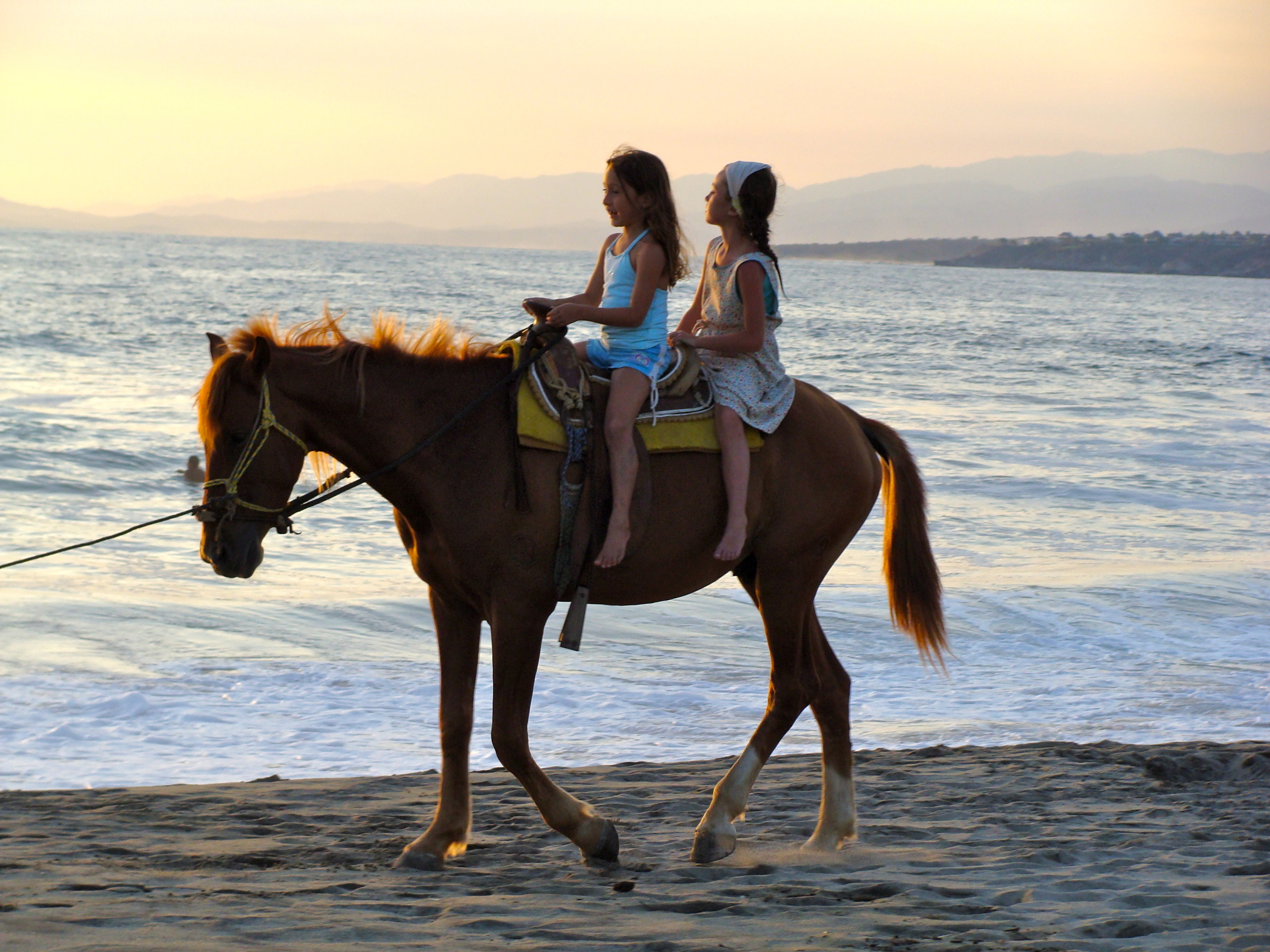 Plan your Mexican adventure vacation