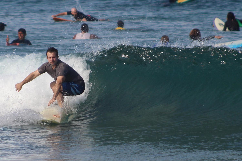 intermediate-surf-lessons.jpg