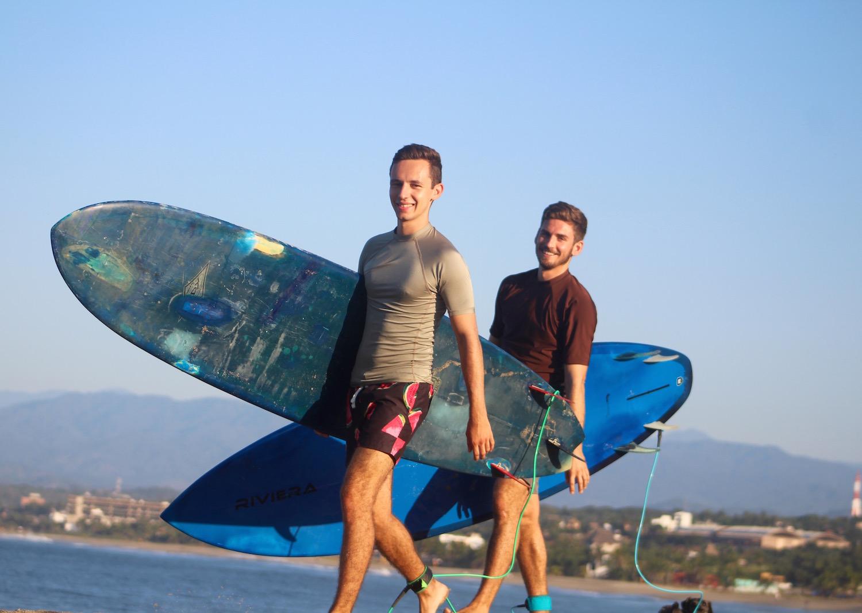 surf-dreamers.jpg