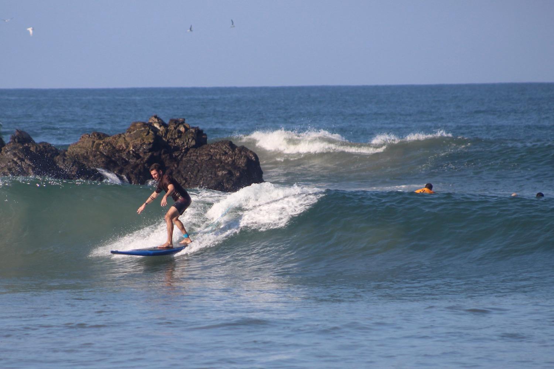 la-punta-surf-class.jpg