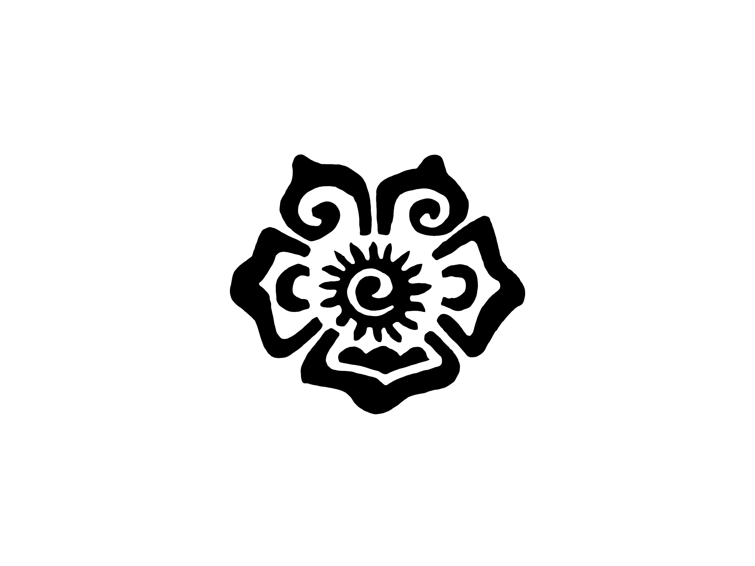 transperant logo flower.png