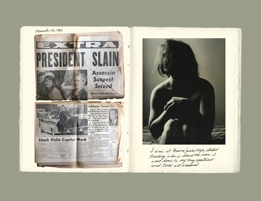 11. President slain.jpg