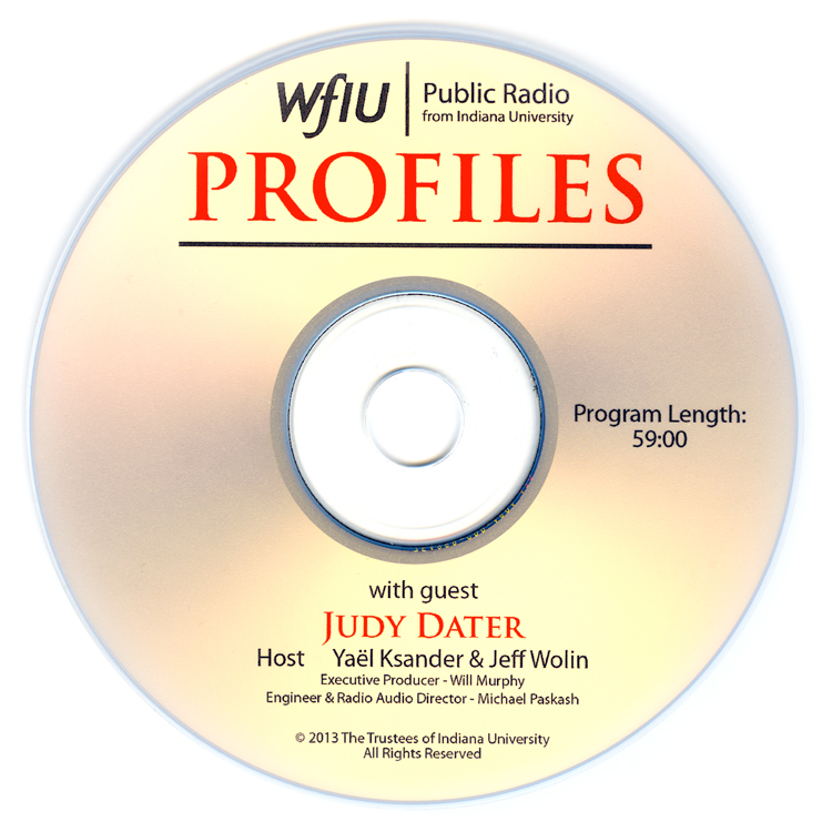 WFIU Profile.jpg