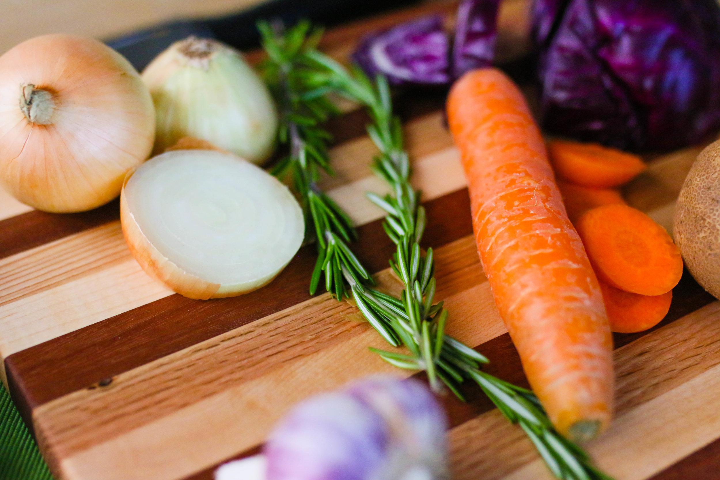 Community Natural Foods - Sample Shoot 2-28.jpg