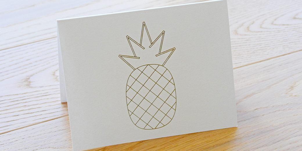 2017_pineapple.jpg