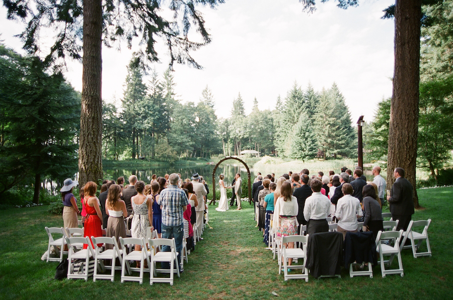 AllisonLukeCeremony8.jpg