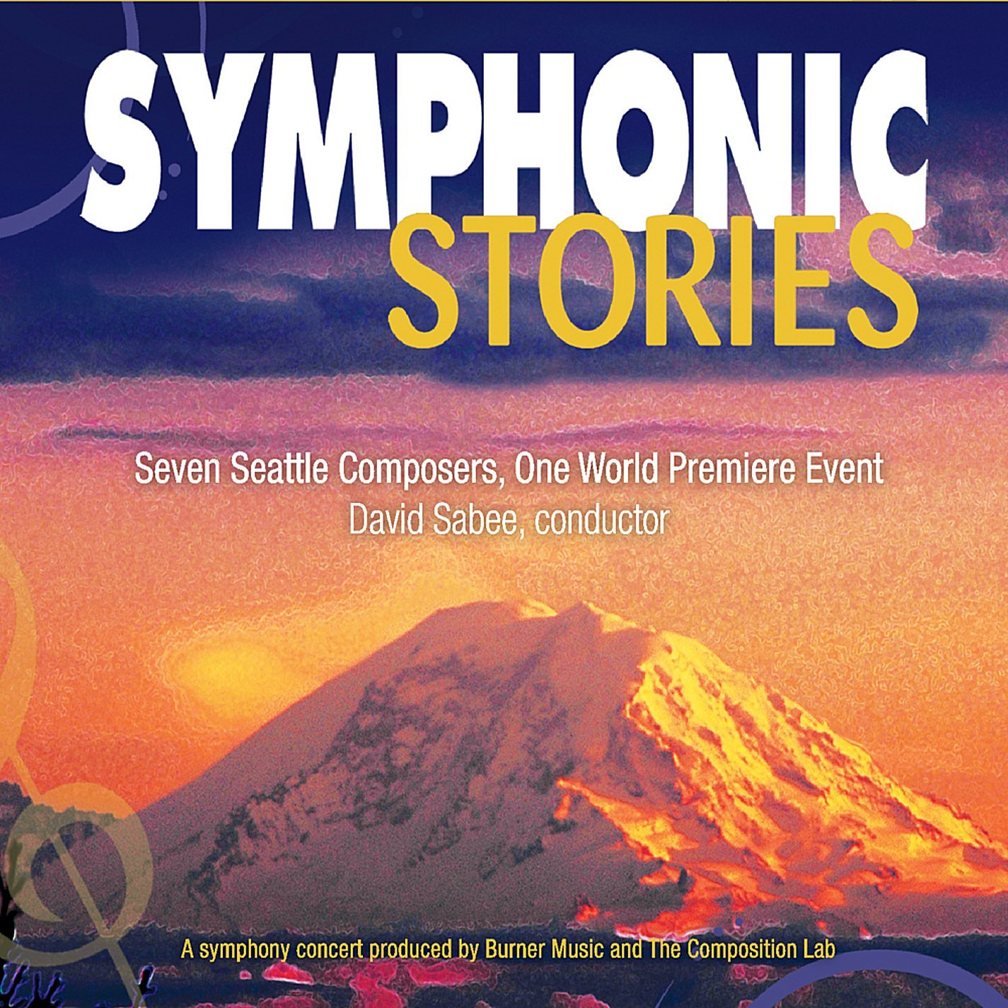 SymphonicStories.jpg