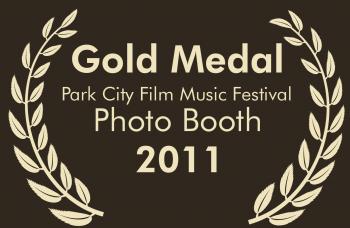 Park City Laurel Photo Booth.png